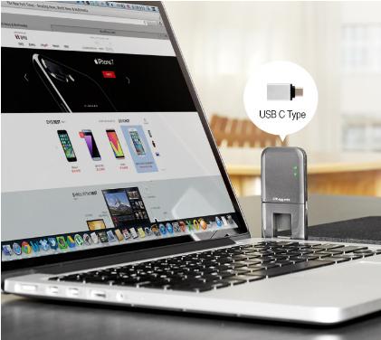 LTE에그 미니 USB 활용1 ,인터스토어,인터넷가입현금지원