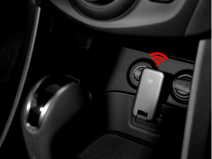 LTE에그 자동차 실내 활용, 올레인터스토어,KT인터넷가입현금